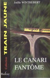 Le Canari fantôme [2005]
