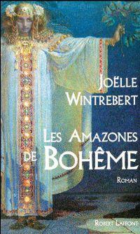 Les Amazones de bohème [2005]