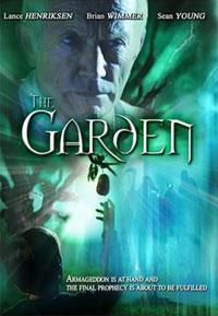 Le Jardin du mal [2008]