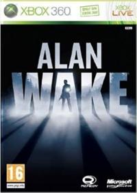 Alan Wake [2010]