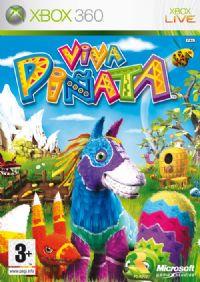 Viva Pinata [2006]
