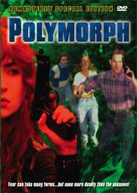 Polymorph [1996]