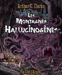 Les Montagnes hallucinogènes [2008]