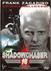 Shadowchaser 4 [1996]