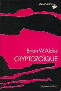 Cryptozoïque [1986]