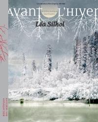 Avant l'Hiver [2008]
