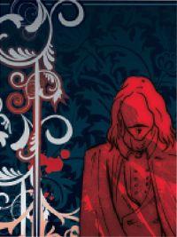 Les Nombreuses vies de Dracula [2008]
