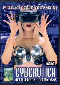 Cyberotica [1996]