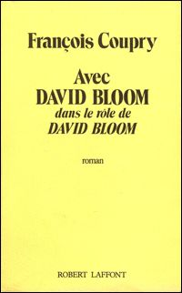 Les Souterrains de l'histoire : Avec David Bloom dans le rôle de David Bloom [1987]