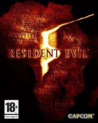 Storyline officielle : Resident Evil 5 [2009]