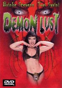 Demon Lust [2001]