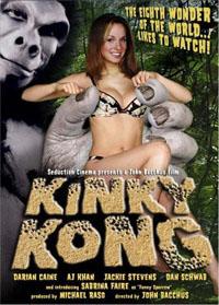 Kinky Kong [2006]