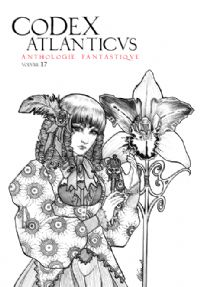 Le Codex Atlanticus