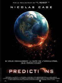 Prédictions [2009]