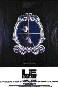 Le locataire [1976]