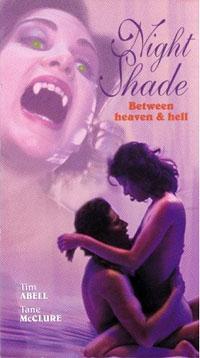 Night Shade [1997]