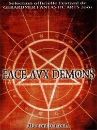 Face aux démons [2000]
