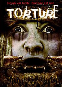 Torture [2008]