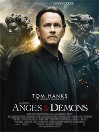 Anges et démons [2009]