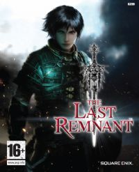 The Last Remnant [2008]