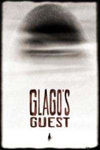 Glago's Guest [2009]