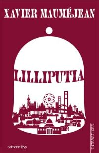 Lilliputia [2008]