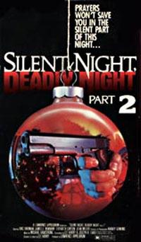 Douce Nuit, Sanglante Nuit 2 [1988]