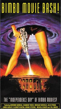 Bimbo Movie Bash [1997]