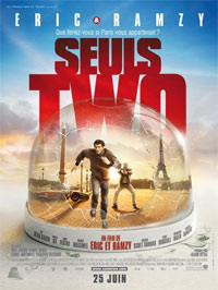 Seuls Two [2008]