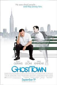 La Ville fantôme [2009]
