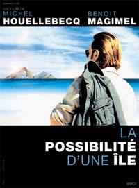La Possibilité d'une île [2008]