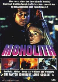 Monolithe [1993]