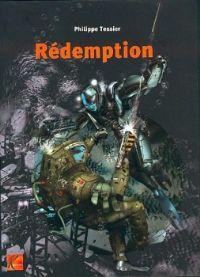 Polaris : Rédemption [1998]