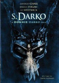 Donnie Darko : L'héritage du sang [#2 - 2010]
