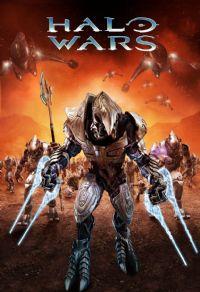 Halo Wars [#1 - 2009]