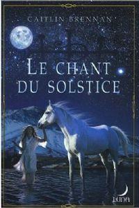 La Danse de l'Equinoxe : Le chant du Solstice [#2 - 2008]