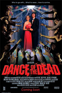 Dance of the Dead [2009]