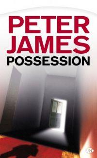 Possession [2008]