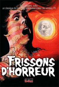 Frissons d'horreur [1979]