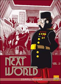 Next world [#2 - 2008]