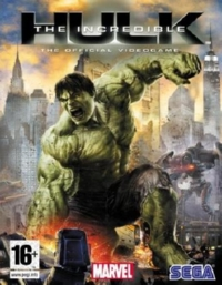 L'incroyable Hulk [2008]