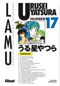 Lamu [#17 - 2008]
