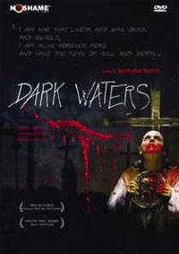 Dark Waters [1994]
