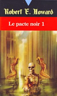 Le pacte noir [#1 - 1991]