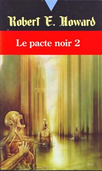 Le pacte noir #2 [1991]