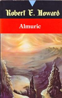 Almuric [1991]