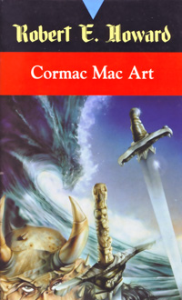 Cormac Mac Art [1992]