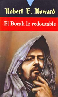El Borak le redoutable [1992]