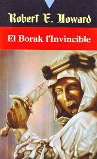 El Borak l'invincible [1991]
