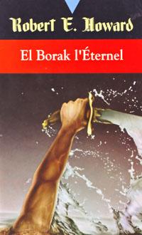 El Borak l'éternel [1992]